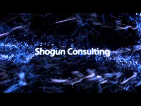Shogun Marketing Prague