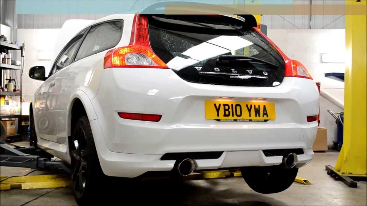 volvo track model performance links watts com parts series suspension carid panhard bars rods