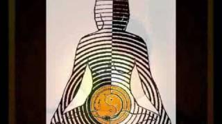 Meditacion Armonizacion del Chakra 2