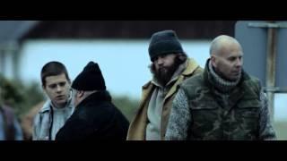 CUANDO DESPIERTA LA BESTIA | Trailer - Sub: Esp