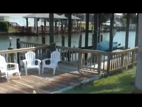 Vanderbilt Beach Vacation House Rental Yards To Beach