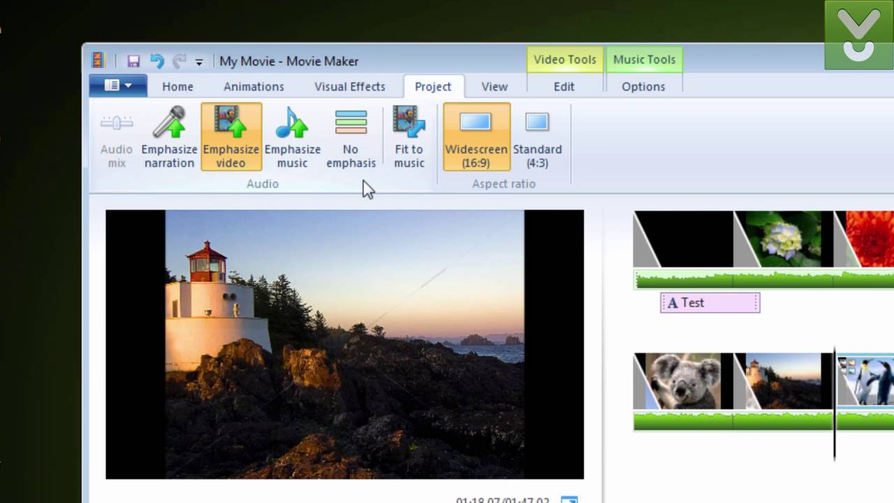 Video downloader 3. 4: download youtube playlists & channels free.