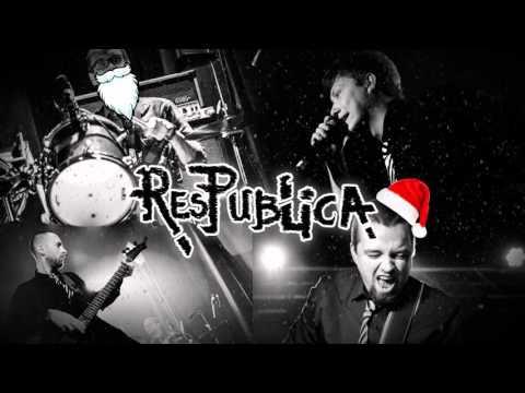 Michu (ResPublica) - Betlejem jest wszędzie (Republika cover)