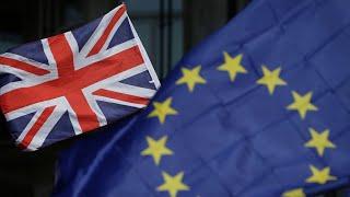 Brexit : le parcours du combattant des Français qui rentrent aux pays