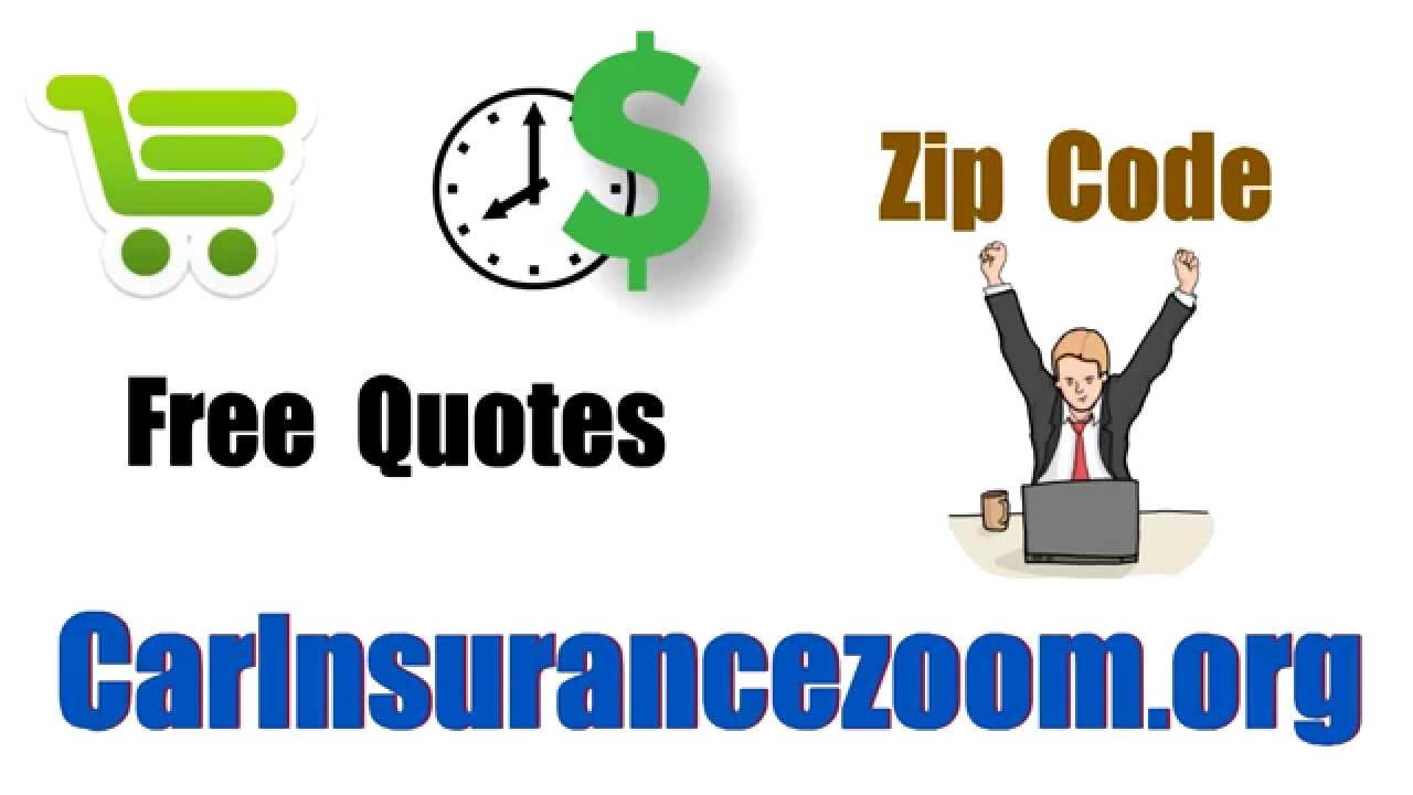 cheap car insurance rates virginia liability or full coverage youtube. Black Bedroom Furniture Sets. Home Design Ideas