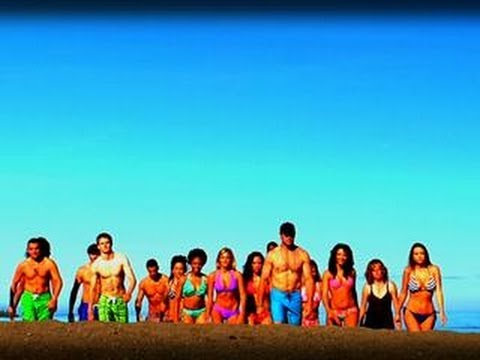 Survivor Cagayan: Meet the Castaways