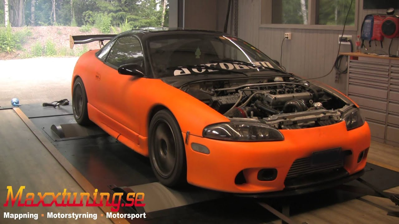spyder pic for sale cargurus cars mitsubishi eclipse overview gt