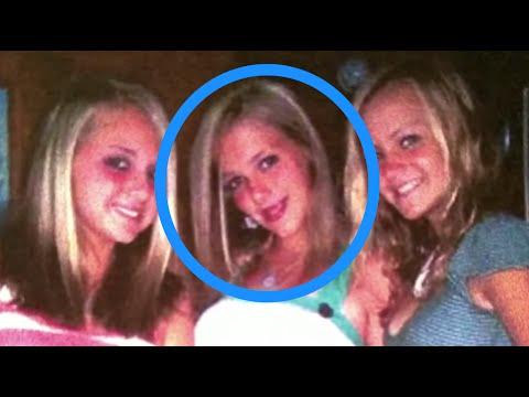 Ella Visitó La Página De Facebook De Su Hija. Lo Que Vio Le Saco Lágrimas