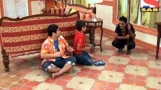 Baal Veer - Episode 213 - 18th July 2013