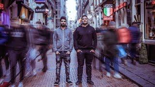 Whiteno1se & Blastboyz - ADE Recap 2019