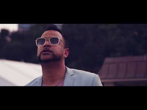 Ravi B- Start Over (Official Music Video) | Chutney Soca 2018
