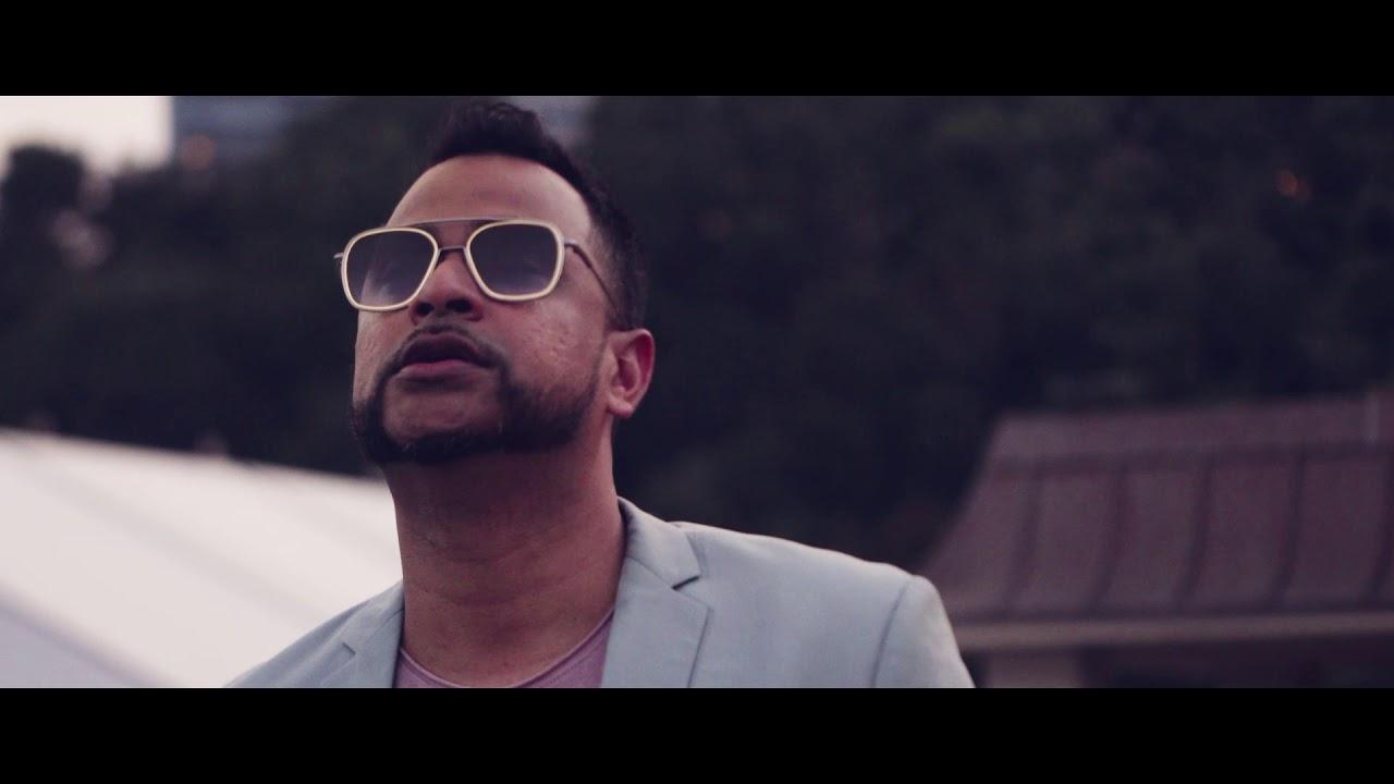 Ravi b start over official music video chutney soca for Www b b it