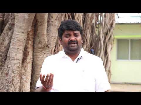 சற்றுமுன் அமைச்சர் விஜயபாஸ்கர் பேட்டி 2 | Minister Vijayabaskar | Gaja Cyclone | Whatsapp Video
