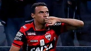 Video Gol Pertandingan Corinthians SP vs Atletico GO