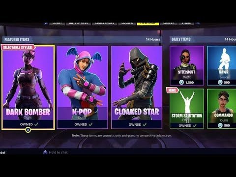 New Fortnite Item Shop Countdown September 23rd New Skins Today Fortnite Battle Royale Live Youtube What is in the fortnite item shop today? new fortnite item shop countdown september 23rd new skins today fortnite battle royale live