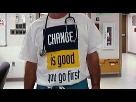 A Call to Action for Academic Medical Centers to Think Differently