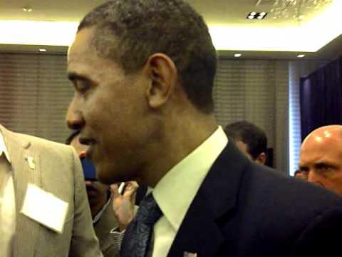 Obama_Bradley.3GP