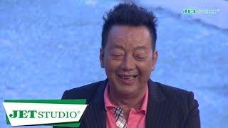 Tuyển tập vai diễn đặc sắc của Danh hài Khánh Nam | Phần 2