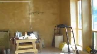 Смотреть видео проект электроснабжения коттеджа