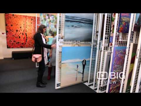 Art Images Gallery, an Art Gallery in Adelaide for Contemporary Art or for Picture Framing