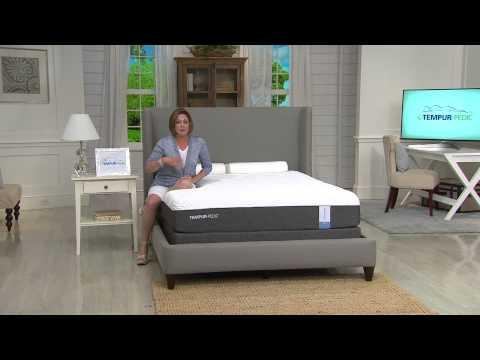 california king tempur pedic mattress tempurpedic california king cloud loft mattress set with lisa mason