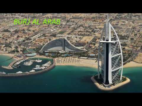 Top 10 Beautiful Places to Visit in Dubai   Online Hotel Bookings