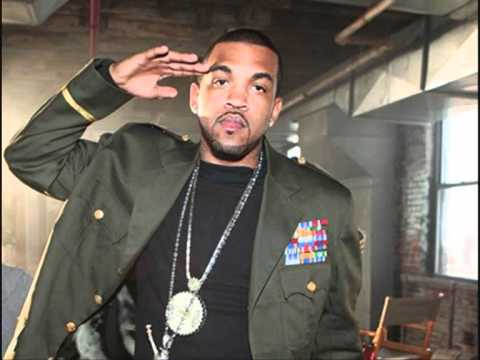 Lloyd Banks - Unthinkable - Download link - new - 2011