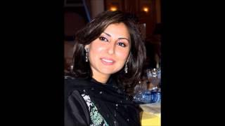 Khari Dendi Haan
