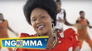 Gambar cover Muthoni wa Nyaga - Ningenaga (Official video)