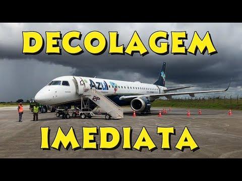CONHEÇA O AEROPORTO QUE SÓ CABE UMA AERONAVE: O MENOR QUE JÁ FOMOS   Viaje Por Conta   Modo Avião