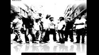 West El Balad Band -  Antika / فريق وسط البلد - أنتيكا