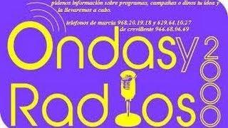Programa sobre FALSOS MALOS TRATOS El 31/10/2013 de 20´00 a 23´00h.en www.ondasyradios2000.com