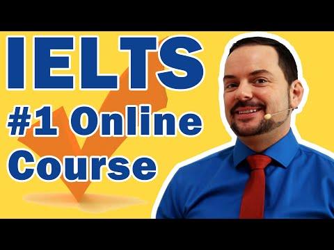 IELTS Help Online - Academic