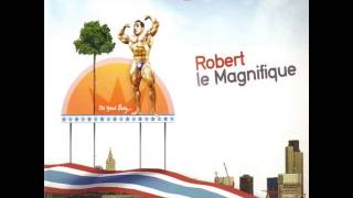 Video Robert le Magnifique - It's So Sad download MP3, 3GP, MP4, WEBM, AVI, FLV September 2017