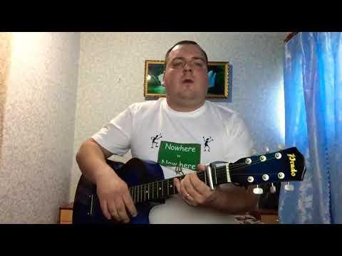 Юрий Тарасов - Самоизоляция