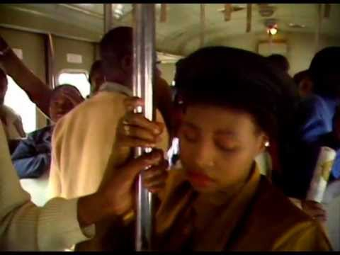 - Yvonne Chaka Chaka - Stimela - Original -  High Quality (HQ) SD