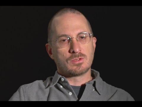 Darren Aronofsky: JACKIE