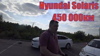 видео Перевозка пассажиров на Hyundai i40