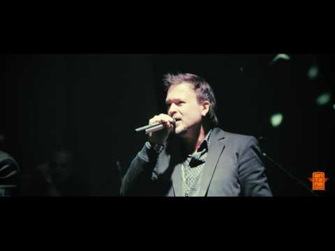 Gibonni - Oprosti Live na Anteni Zagreb