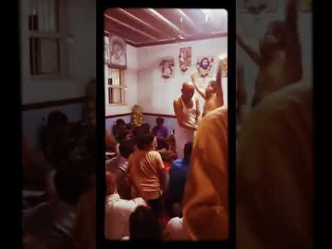 1008 Hanuman chalisha 28-3-2018