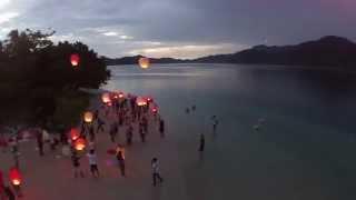 Video MANDEH Marine Tourism, West Sumatra, Indonesia download MP3, 3GP, MP4, WEBM, AVI, FLV Juni 2018