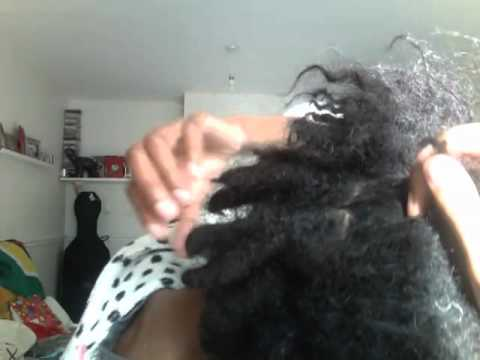 freeform dreads aug 2012 dreadlocks locs organic natural free form london uk x