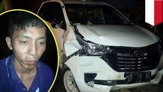Uber driver beatdown: Uber driver brutally beaten by 'conventional' taxi drivers in Bali - TomoNews