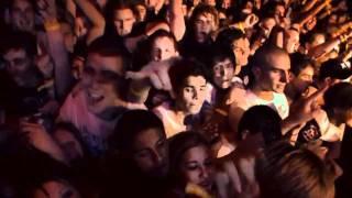 "Avenged Sevenfold - Walk ""live In The Lbc"" Dvd"