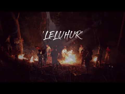 LELUHUR – Film Kampung 'promo'