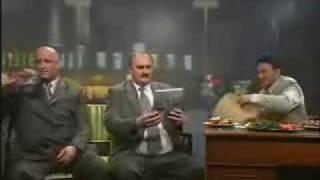Drugo lice - Spajić i Rojs: Što oni misle o pederima 2. dio
