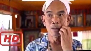 PHIM HÀI_ Phim hài Thái Lan cười ra nước mắt  | Yêu Phim Võ Thuật