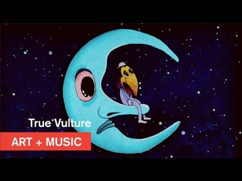 True Vulture