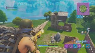 This is why you should never give up in Fortnite! (PART 2)