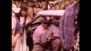 Dr.Dre ft. 2pac, Eazy-E - Still DRE Remix